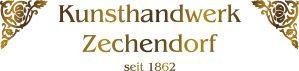Kunsthandwerk Zechendorf